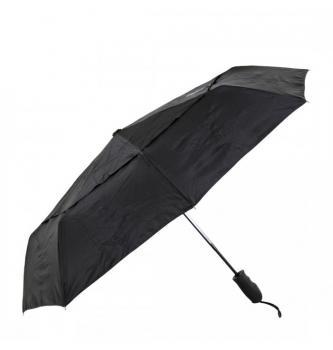 Travel umbrella M