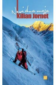 Nevidna meja - Kilian Jornet