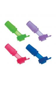 eddy™ Kids Bite Valve Multi-Pack