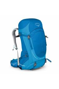 Sirrus 36 WMS backpack