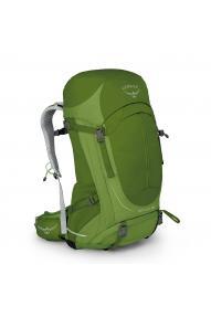 Osprey Sirrus 36 womens backpack