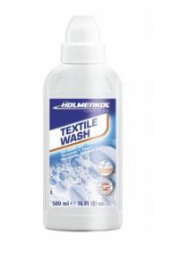 Reinigungsmittel Holmenkol Textile Wash 500 ML