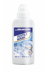 Čistilno sredstvo Holmenkol Textile Wash 500 ML