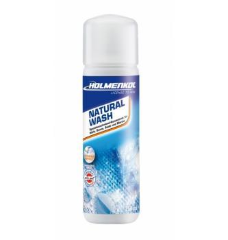 Sredstvo za čišćenje Holmenkol Natural Wash 250 ml