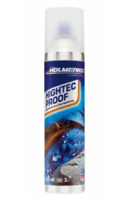 Impregnacijsko sredstvo Holmenkol Hightec Proof 250 ml