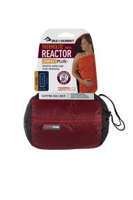 Sacco a pelo interno STS Thermolite reactor Plus