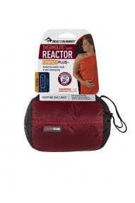 Unutarnja vreća za spavanje STS Thermolite reactor Plus