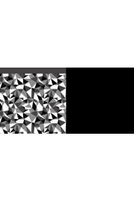 Večnamensko pokrivalo Trekmates Decode Charcoal
