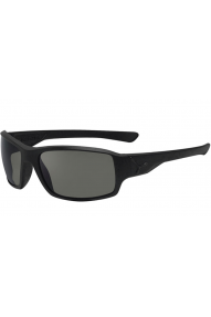 Sonnenbrille Cebe Haka Flash Mirror