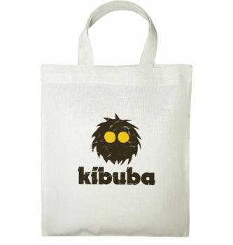 Bombažna vrečka Kibuba
