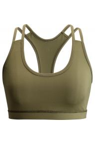 Black Diamond Flagstaff women bra