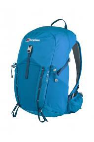 Planinarski ruksak Berghaus Freeflow 30