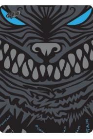 Copricapo multifunzionale 4fun Wild beast