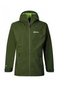 Moška pohodniška jakna Berghaus Stormcloud