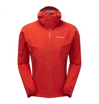 Montane Minimus Stretch Ultra Jacket Men