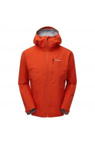 Männer Alpinismus Windstopper Montane Ultra Tour