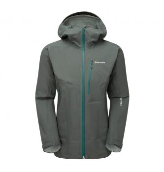 Frauen Alpinist Windstopper Montane Ultra Tour