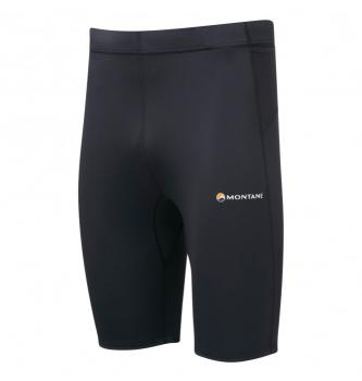 Montane Trail short Tights men