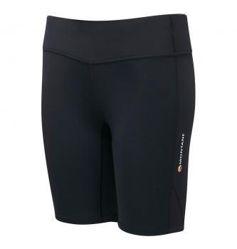 Women Montane Trail short tights
