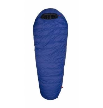 Vreća za spavanje Warmpeace Solitaire 500