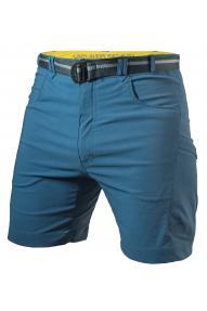 Muške kratke planinarske hlače Warmpeace Flint