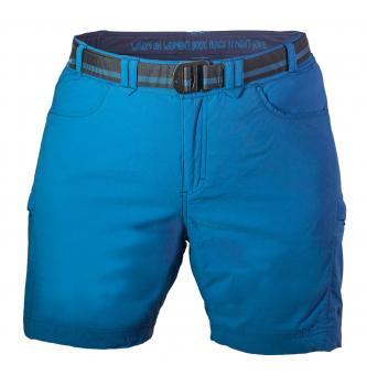 Warmpeace Comet WMS Shorts