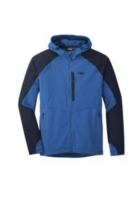 Men softshell jacket Outdoor Research Ferrosi