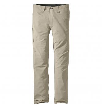 Men pants Outdoor Research Ferrosi