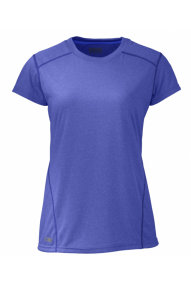 Aktivna ženska majica kratkih rukava Outdoor Reserach Ignitor