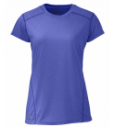 Frauen aktives T-Shirt Outdoor Research Ignitor