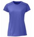 Ženska aktivna kratka majica Outdoor Reserach Ignitor