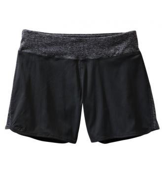 Women Outdoor Research Zendo shorts