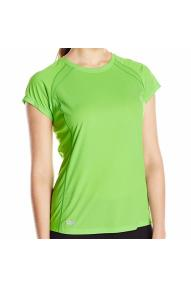 Frauen aktives T-Shirt Outdoor Research Echo