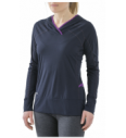 Frauen Shirt mit Kapuze Outdoor Research Echo