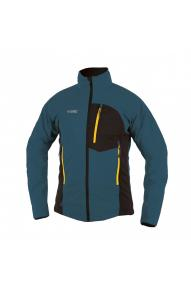 Men softshell jacket Direct Alpine Cliff