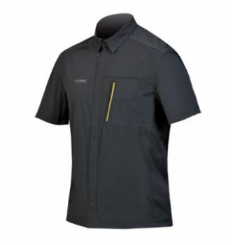 Moška srajca s kratkimi rokavi Direct Alpine Madeira