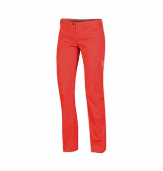 Women long pants Direct Alpine Cortina