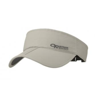 Kapa Outdoor Research Radar Visor