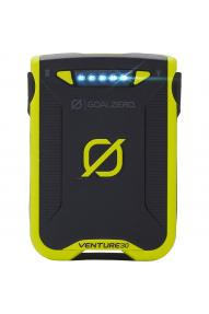 Power bank Goal Zero Venture 30