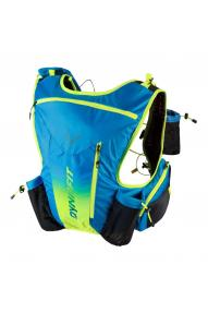 Running backpack Dynafit Enduro 12