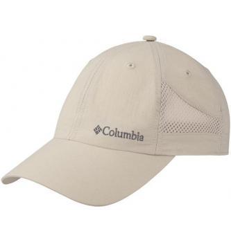 Columbia Tech shade ball cap
