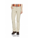 Columbia Saturday Trail WMS pants