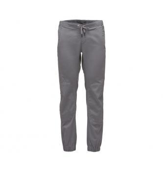 Moške plezalne hlače Black Diamond Notion