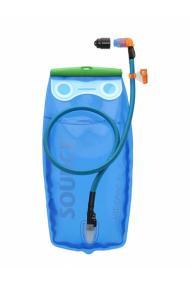 Meh za vodo Source Widepac Premium 3L
