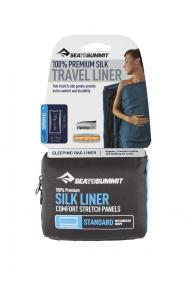 Sea to Summit Premium Silk Liner