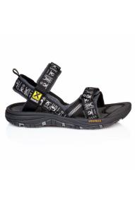 Männer Sandale Source Gobi