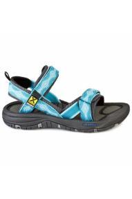 Ženski sandali Source Gobi