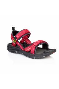 Source Gobi women sandals