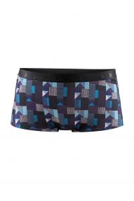 Frauen Boxershorts Craft Greatness