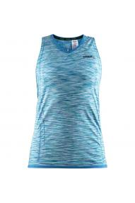 Craft Active Comfort womans singlet